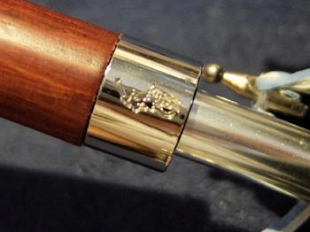 DSCF1149.JPG