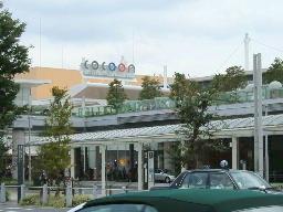 COCOON(コクーン)
