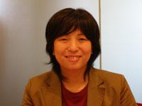 tazawasan2.jpg