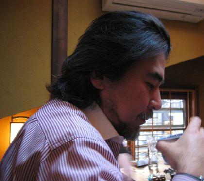 sasaki_tatsuro.jpg