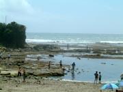 beach_chiba01.JPG