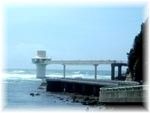 beach_chiba03.jpg