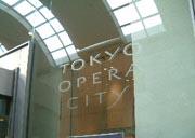 operacity02.JPG
