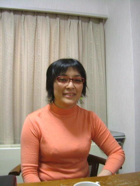 2004_1227_154339.JPG