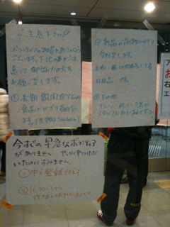 201103184.PNG