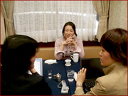 くらたま先生こと、倉田真由美さん