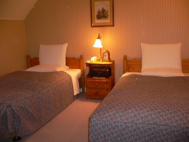 フォレストヴィラ寝室.jpg
