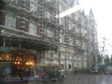 hotel europe.jpg