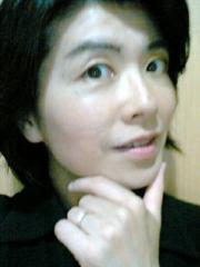 morokosi_face1.jpg