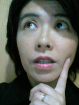 morokosi_face2.jpg
