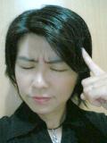 morokosi_face3.jpg
