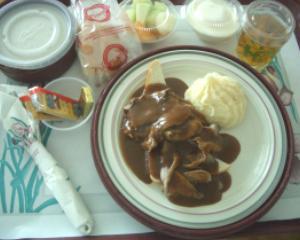 lunch_oct3.jpg