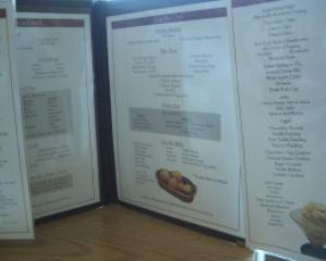 menu_oct4.jpg