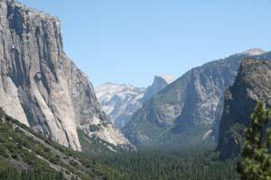 Yosemiteinspiration.jpg