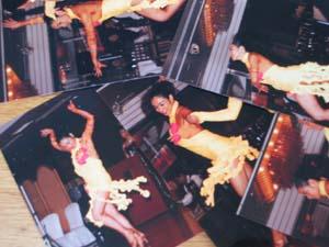 hiromidance.jpg