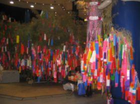 tanabata_2.jpg