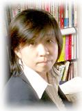 ohashi_120.jpg