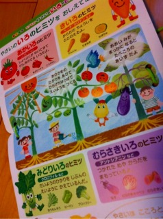 20110809jogo002.jpg