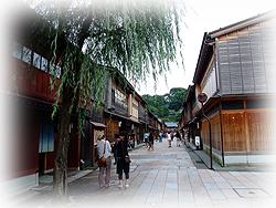 kanazawa010.jpg
