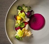Clement-Restaurant-Beets_G.jpg