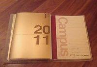 diary3.jpg