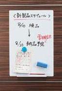 study4.jpg
